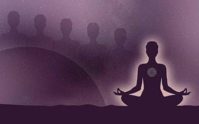 30 Day Manifesting Challenge